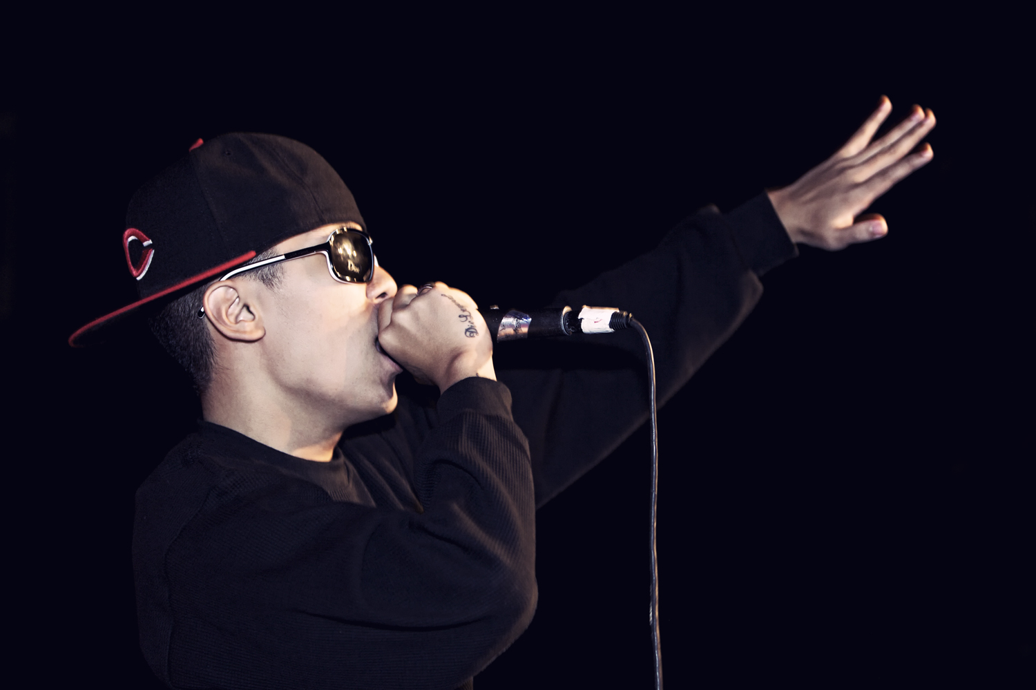 DOK2-Map the Soul