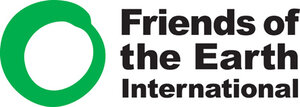 Friends of the Earth International