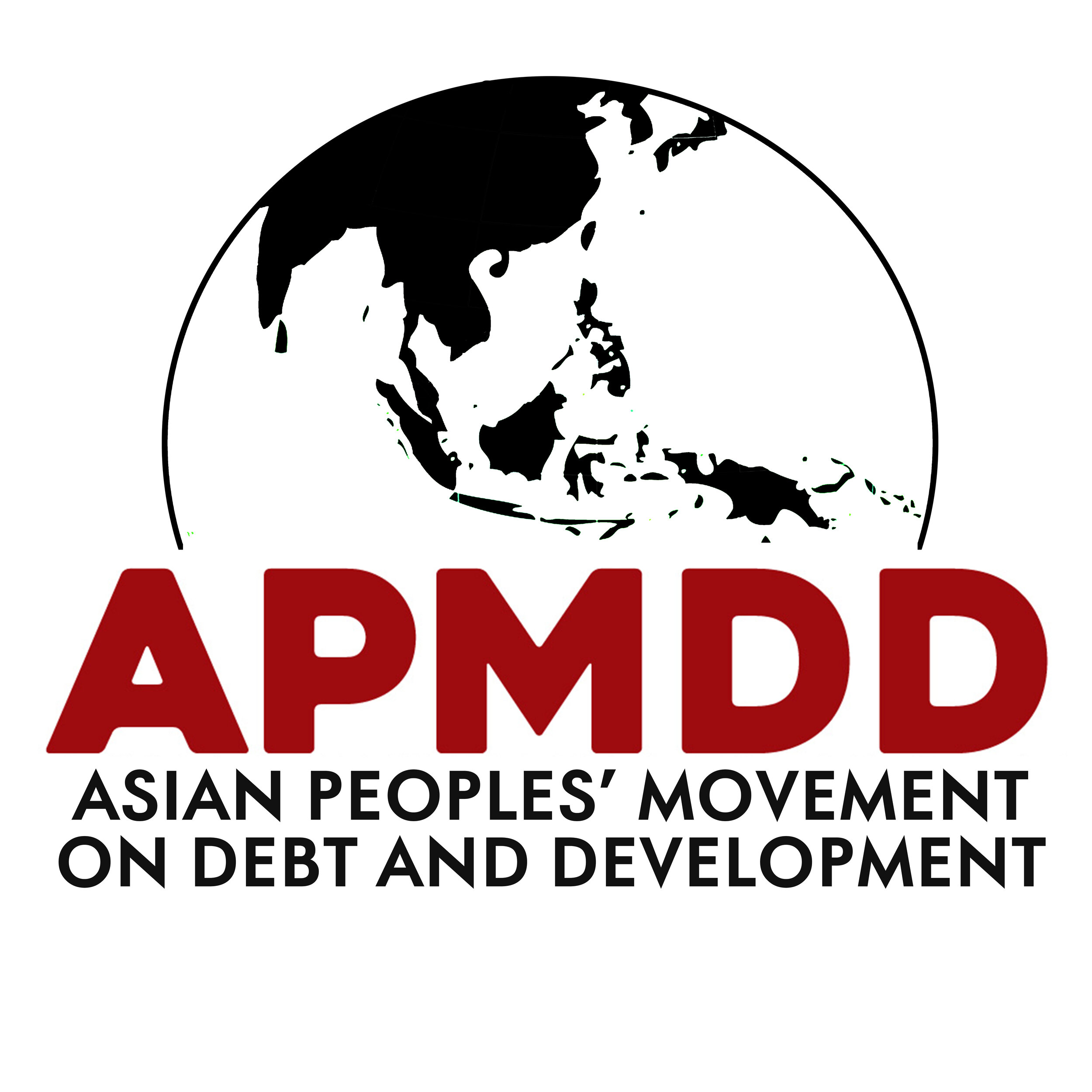 Asian Peoples' Movement on Debt and Development