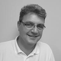 Jim Hewitt  President (Chair)