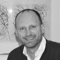 Jan Smit - RAM Director