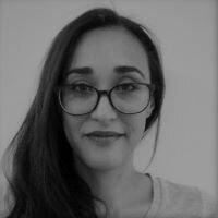 Katie Roman  Marketing Consultant