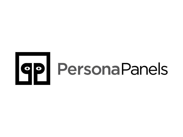 270001_FF_PanelPartners_d3.png