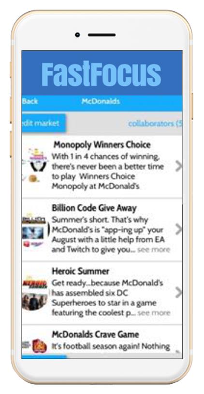 mcdonalds_placeholder.png