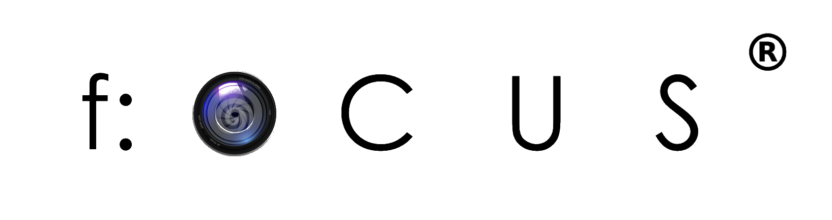 focus logo white.png
