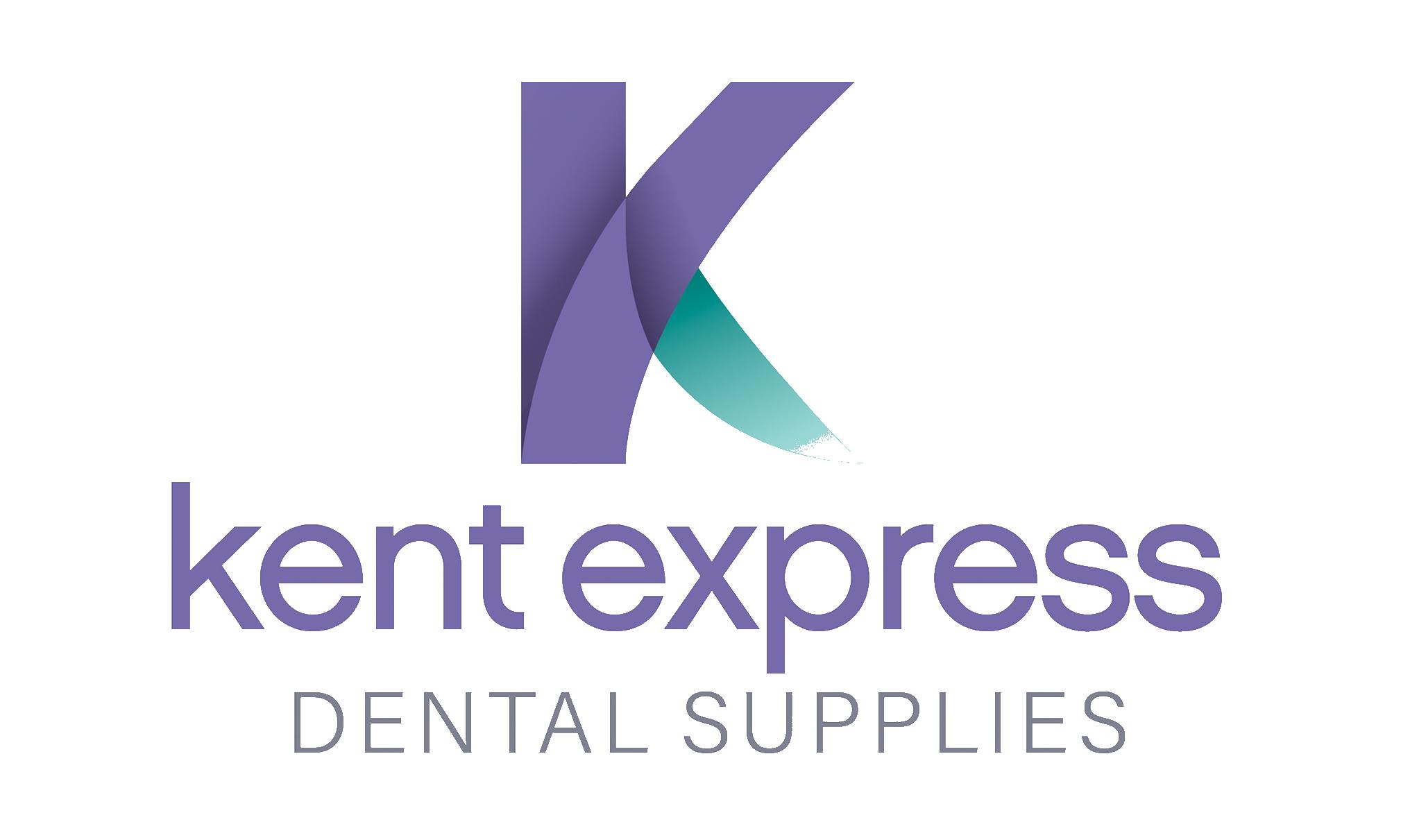 New Kent Express Dental Supplies Logo.png