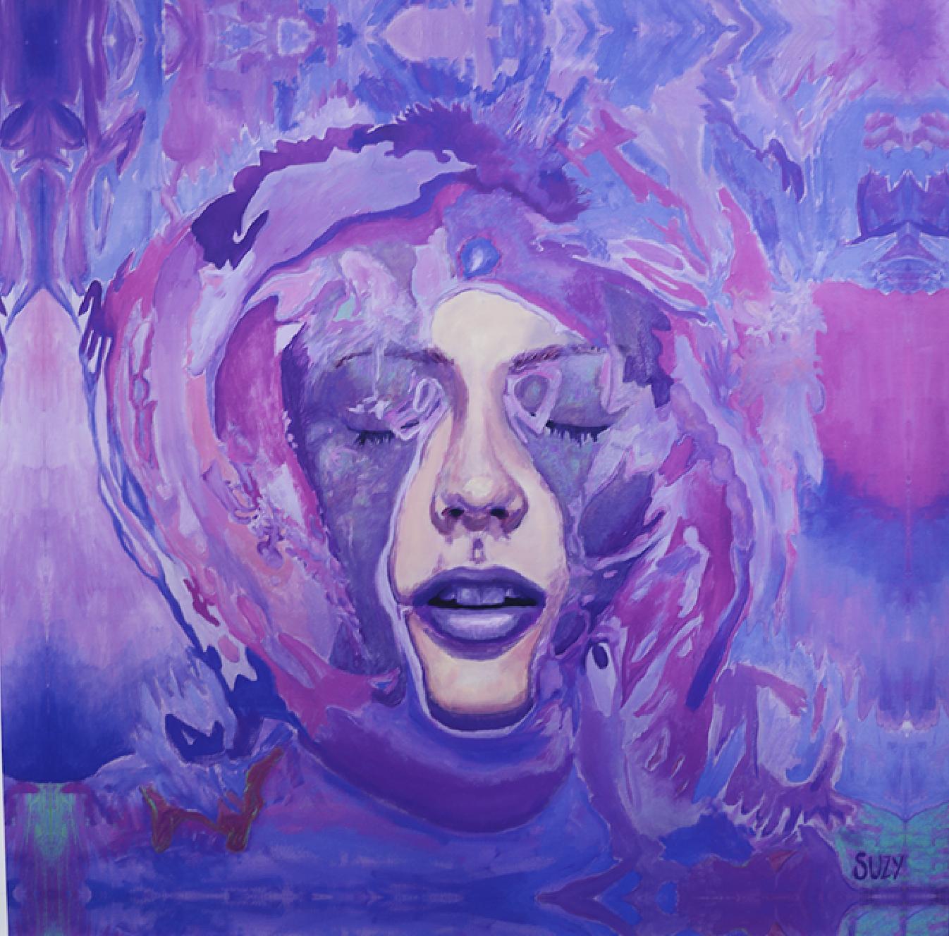 TheSpaceBetweenUs_Purple.png
