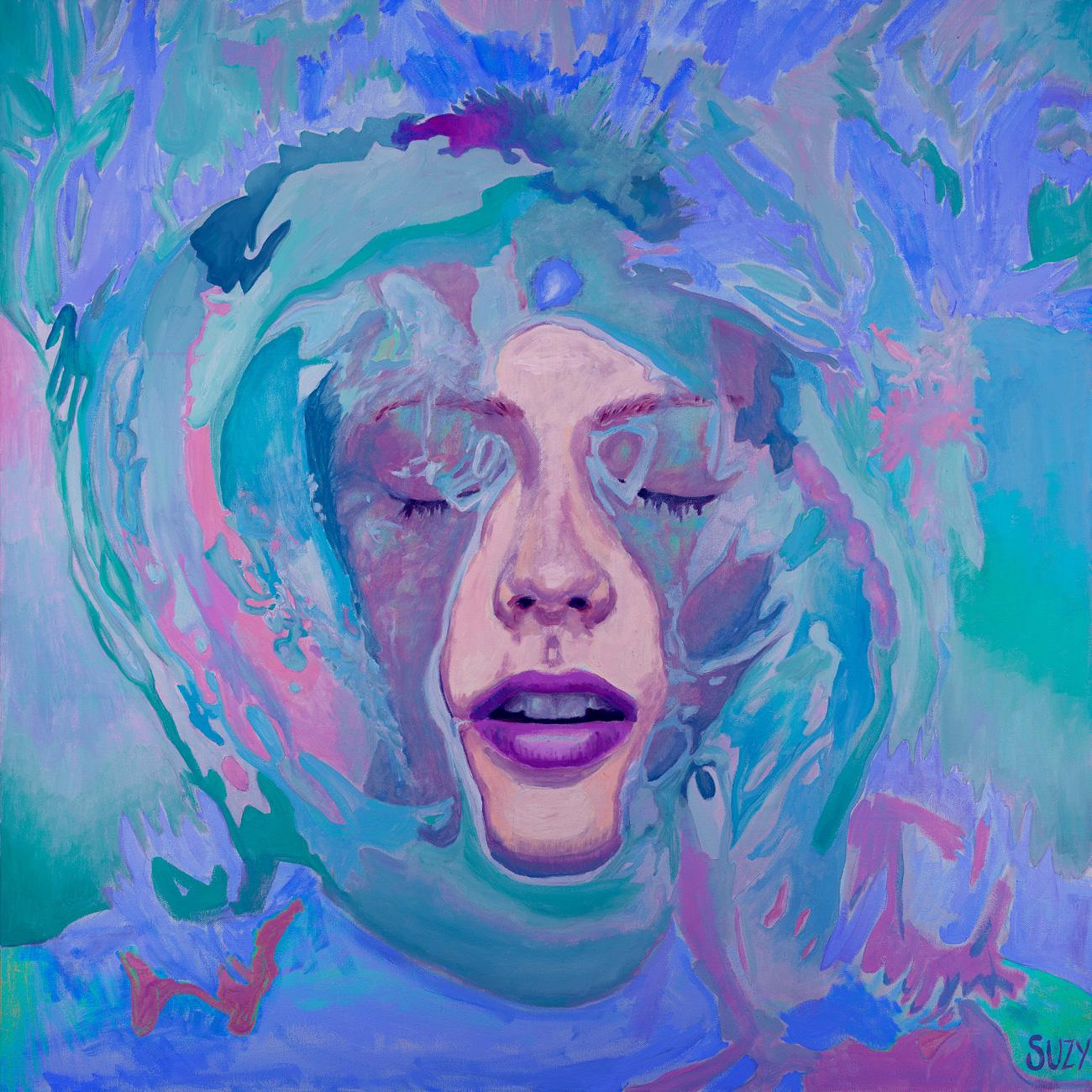 The-Space-Between-Us_teal.jpg