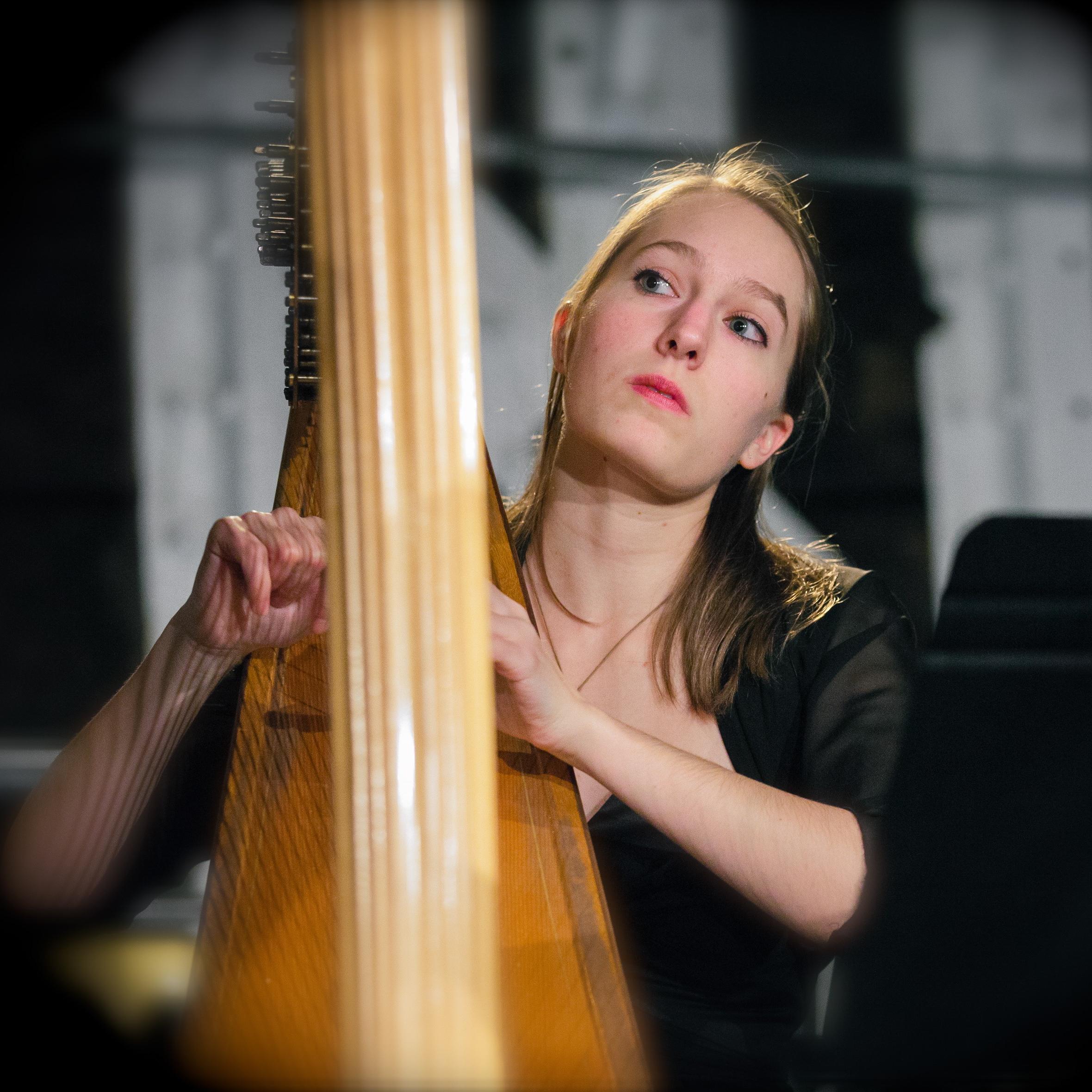 Laure Genthialon