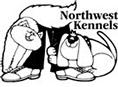 NW kennels.jpg