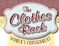 the clothes rack.jpg