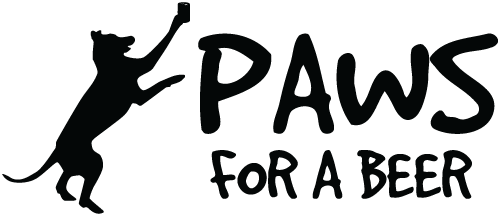 paws-logo-black.png