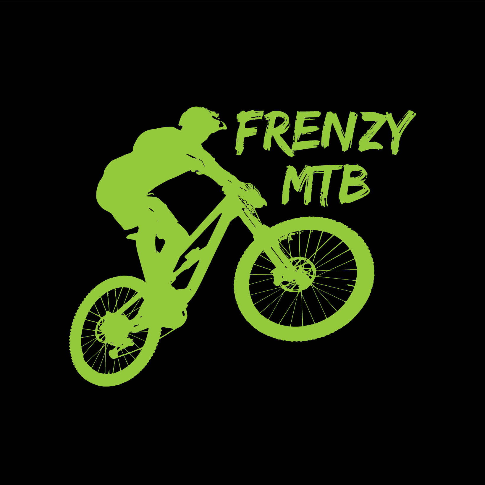 Frenzy mtb shuttle bus - Frenzy MTB is a locally owned and operated mountain bike shuttle bus servicing Toowoomba and surrounds