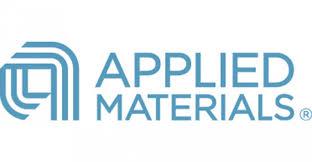 appliedmaterials.jpg
