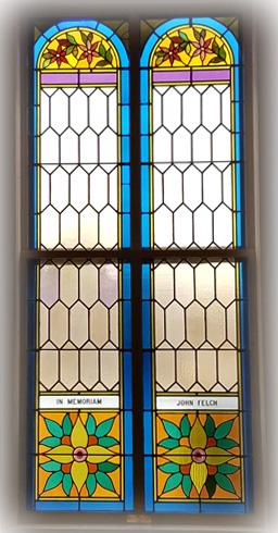 window - felch 1.jpg