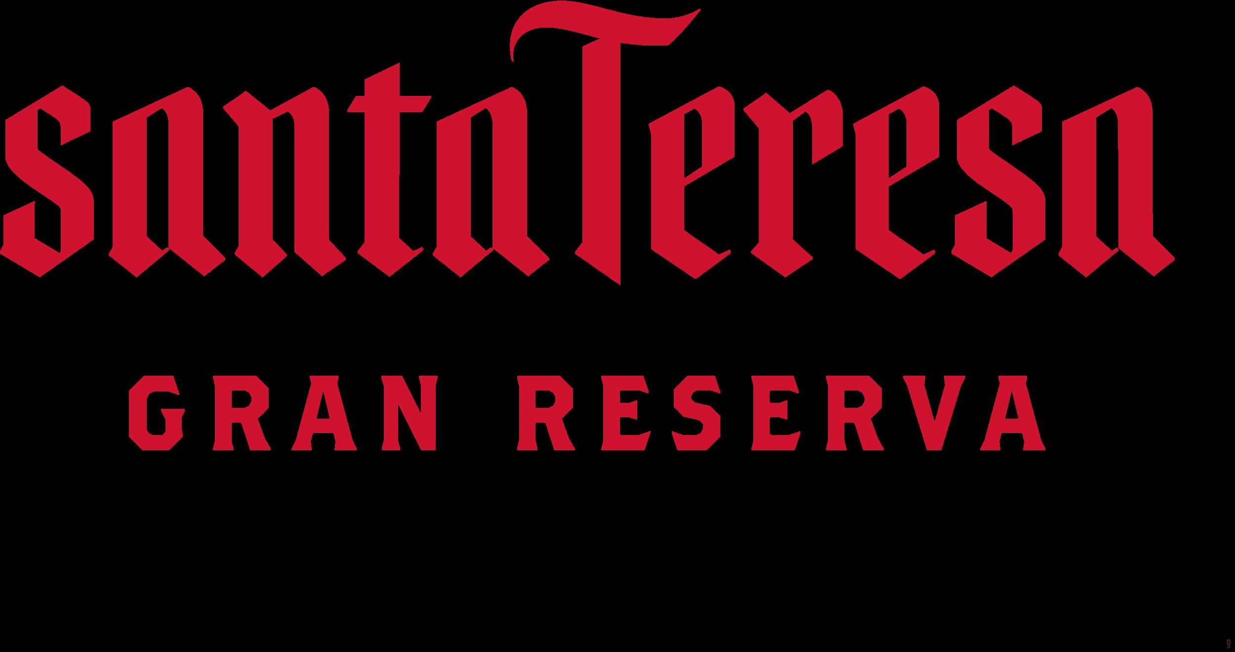 STA TERESA logos 2019-1.png