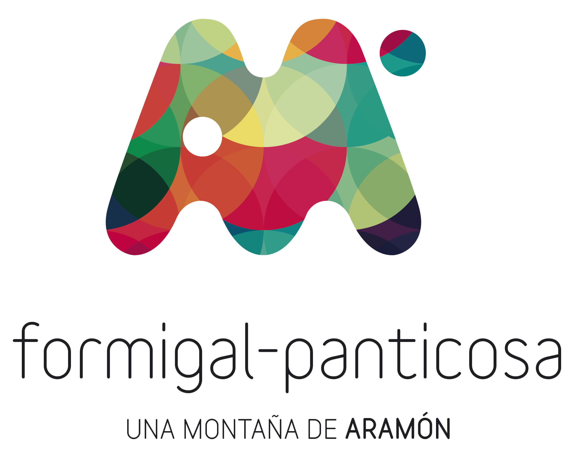Formigal-Panticosa.png