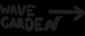 wavegarden-300x127.png