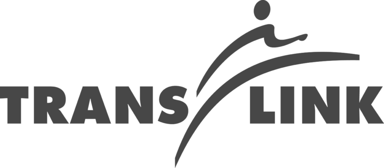 translink-logo-grey.png