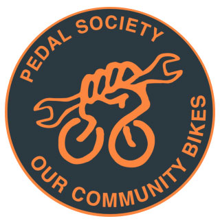 - Started Our Community Bikes in 1993, Vancouver's first do-it-yourself bike store.