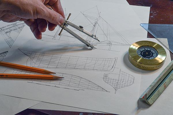 measuring a drawing.jpg