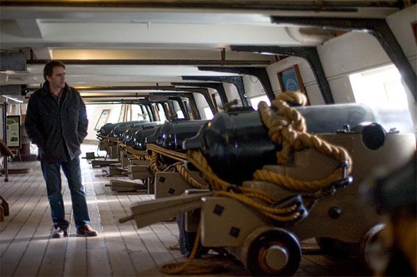 OBrien onboard 2.jpg