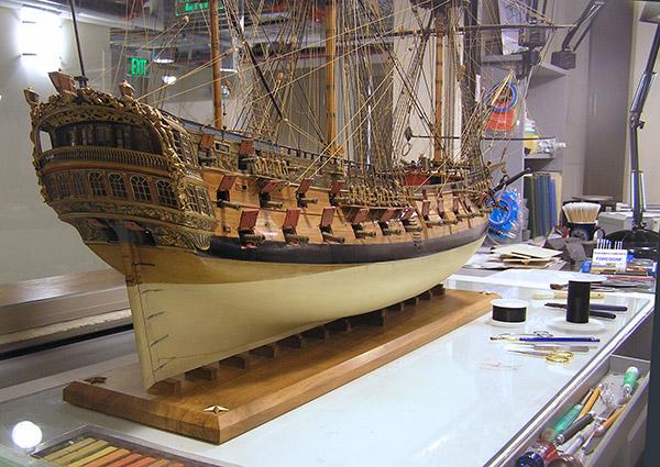 Naval Academy museum.jpg