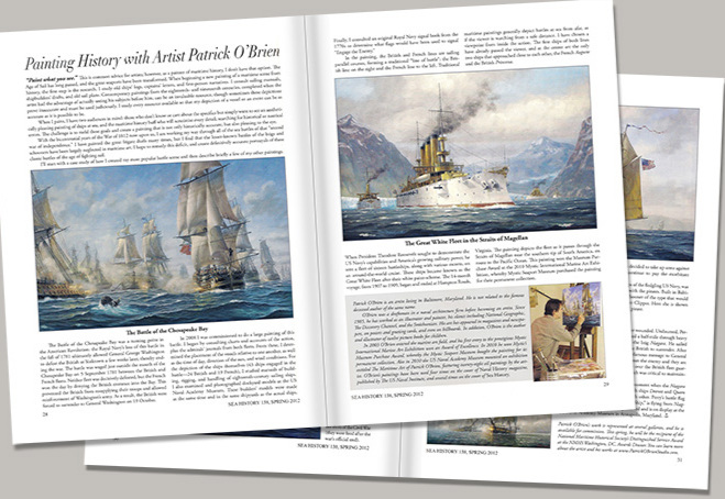 Sea History spread.jpg