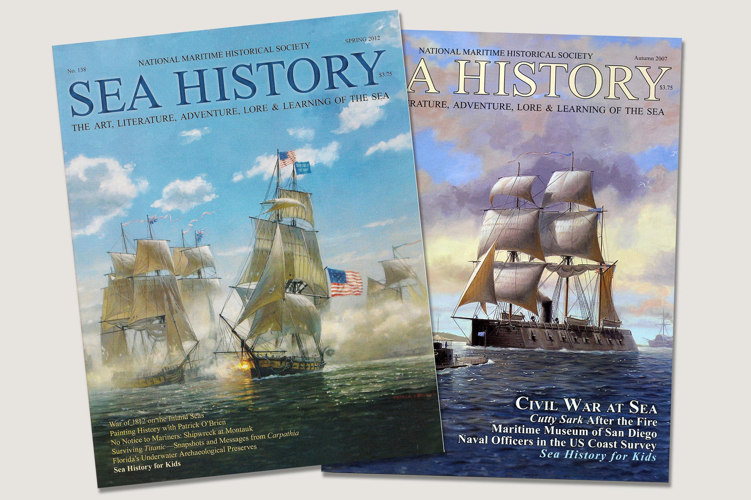 sea history magazines.jpg