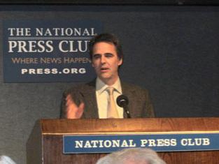 National Press Club 3.jpg