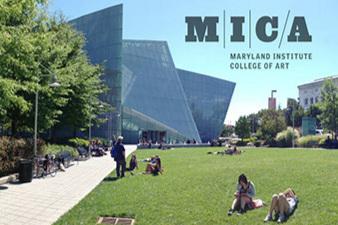 MICA campus.jpg