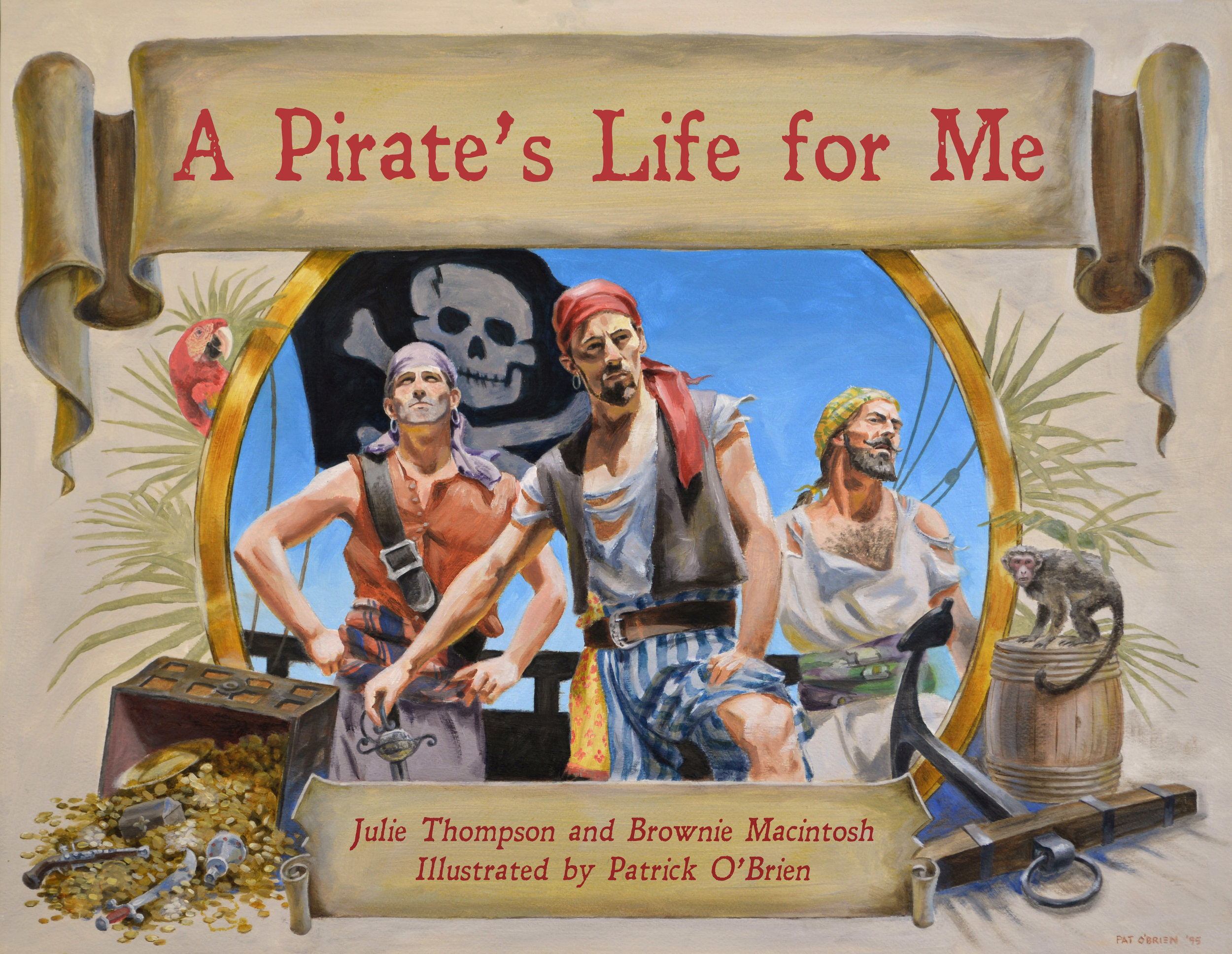 Pirates cover.jpg