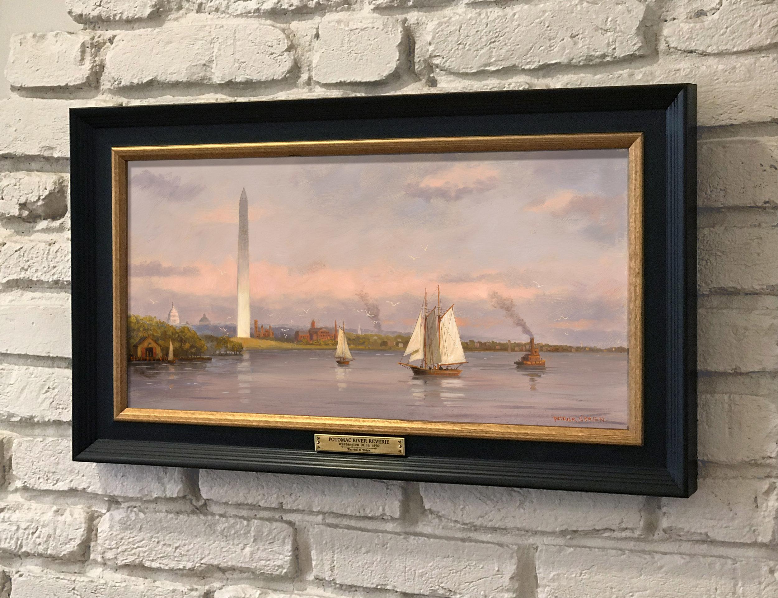 Potomac River Reverie.jpg