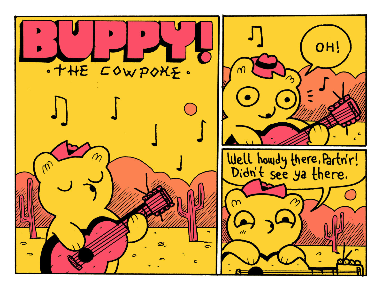 buppy.1.jpg