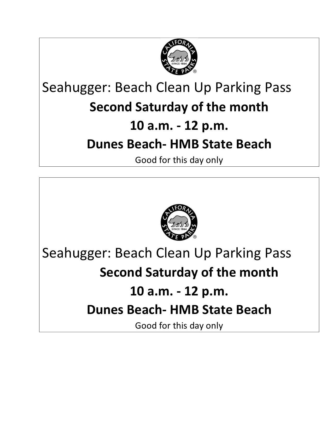 seahugger beach parking pass dunes.jpg