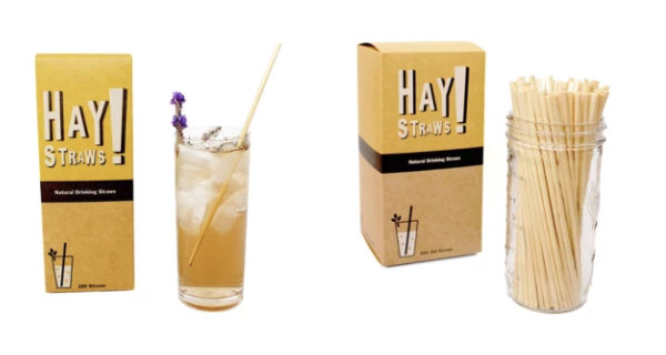 haystraws