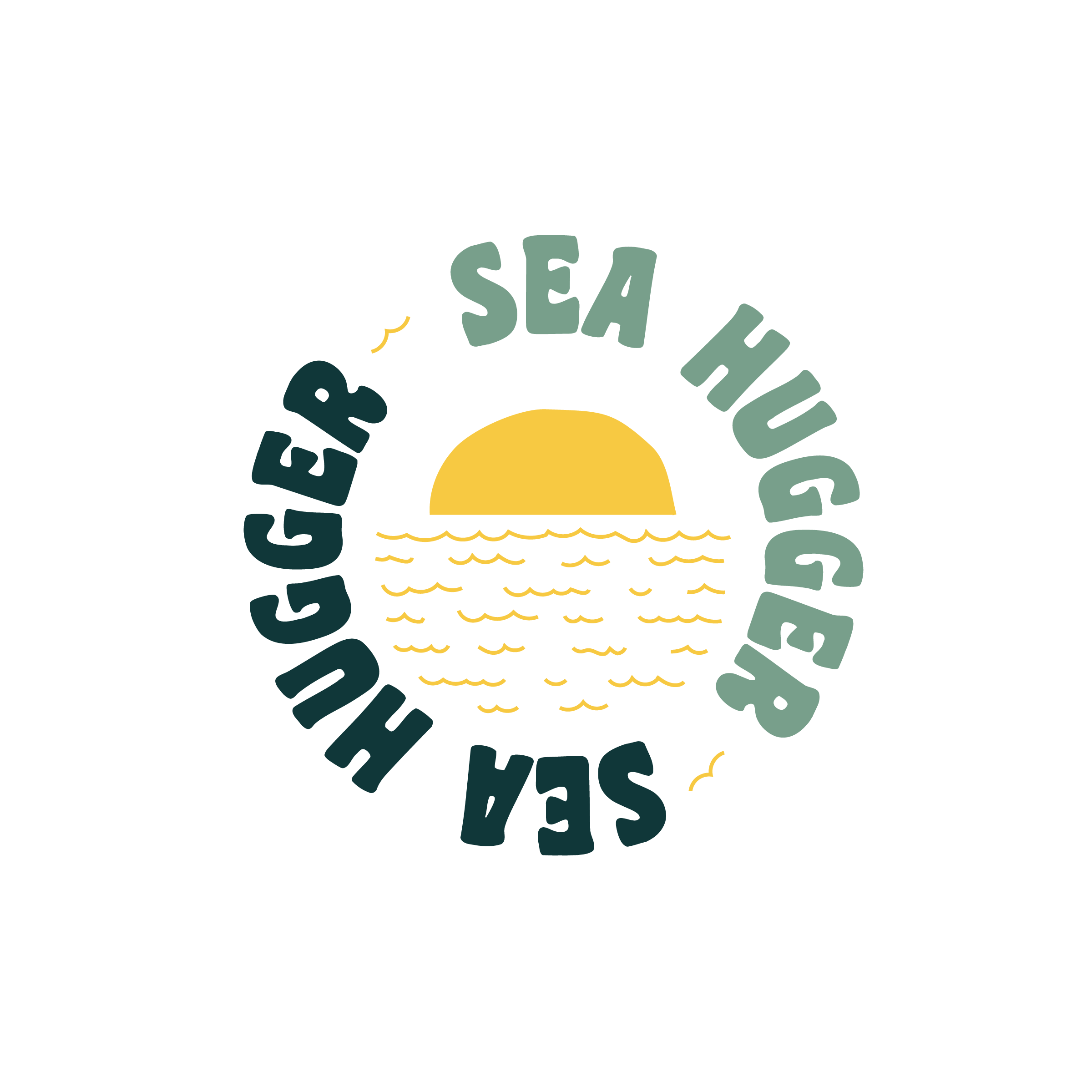 seahugger