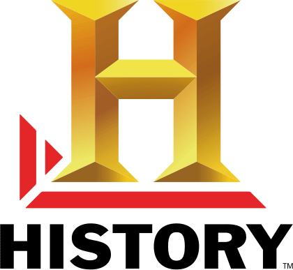 History_channel_logo.png