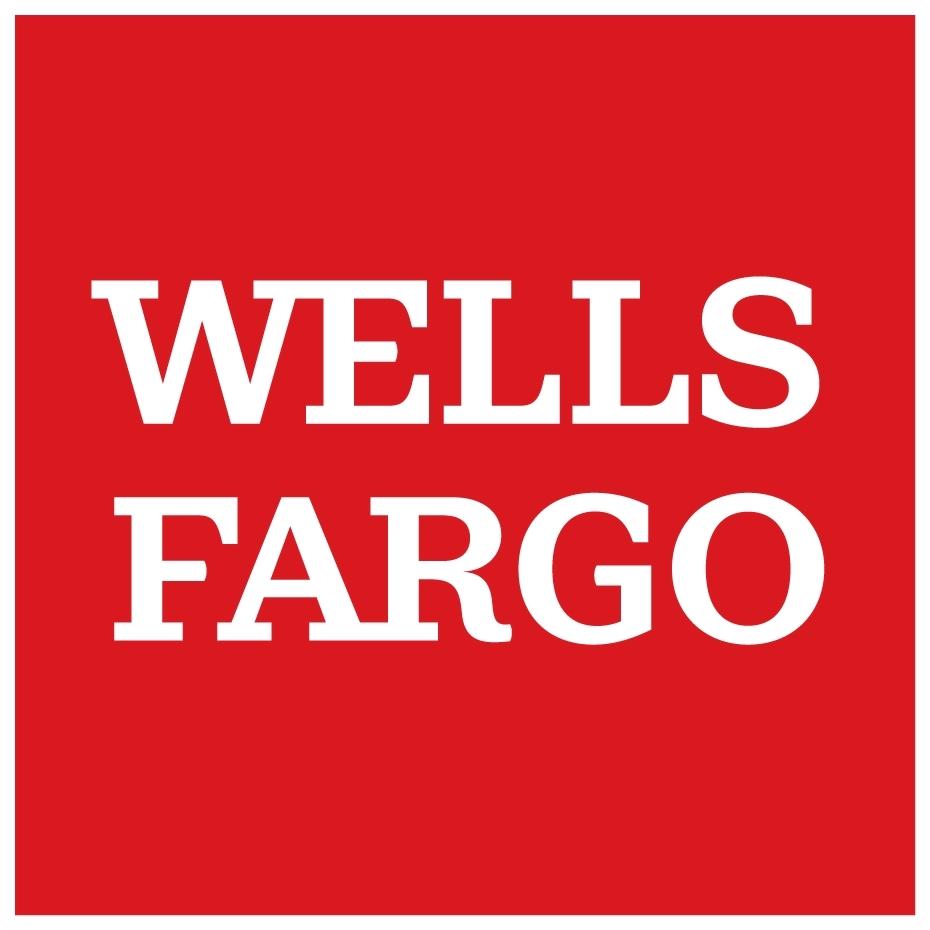 wells_fargo_2019_logo.png