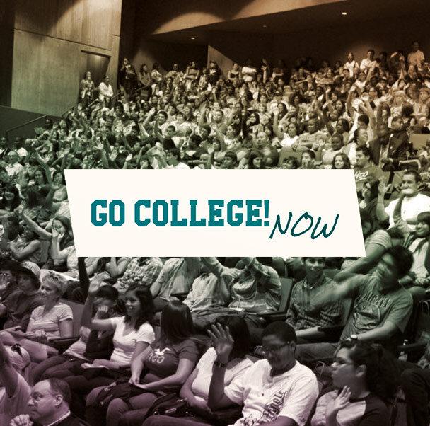 Go-College-Event.jpg