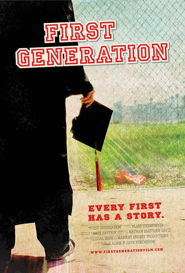 First-Generation-Poster_600w.jpg