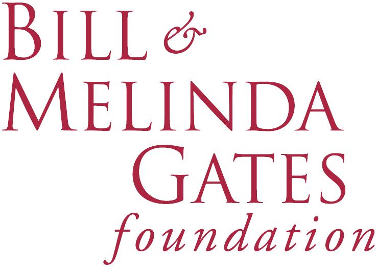 bill-melinda-gates-foundation-stacked.png
