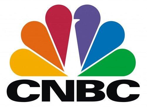cnbc-logo-1024x746.jpg