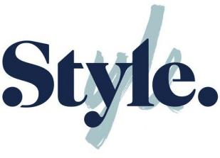 style-logo-big-350x245.png