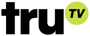 tru_tv_2017_logo_before_after_2.png