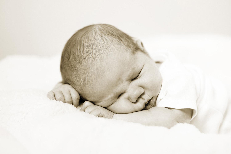 BABIES011.jpg