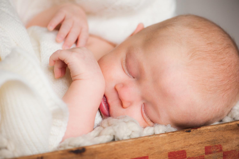 BABIES012.jpg