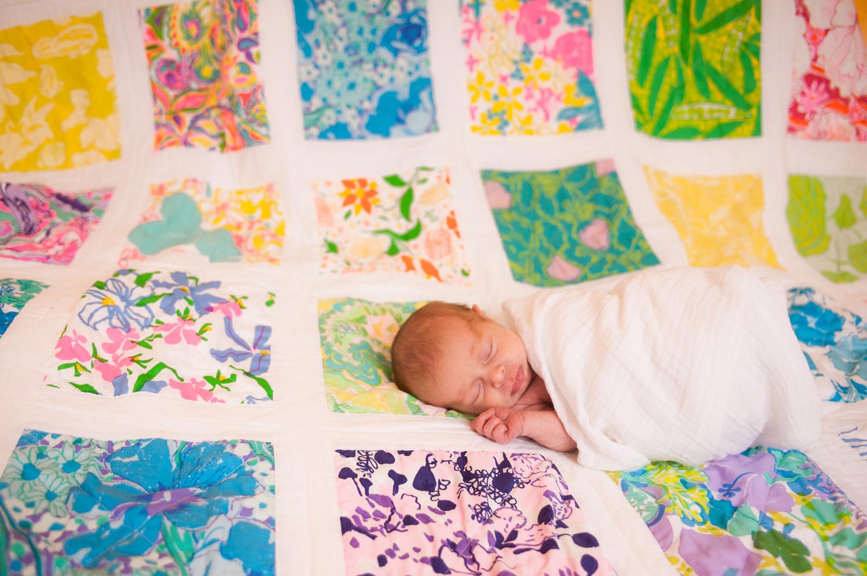 BABIES016.jpg