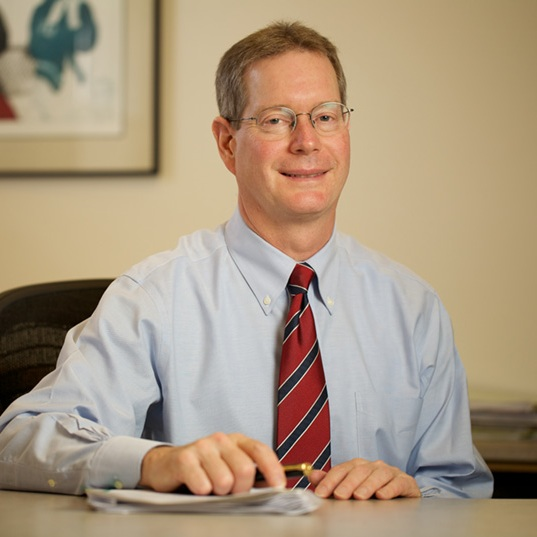 Charles F. Schuetze - Charles F. Schuetze practices in the areas of business transactions, reorganizations and tax planning for limited liability companies and corporations, estate tax planning, and representation of taxpayers before the IRS.