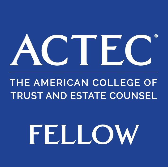 ACTEC_fellow.png
